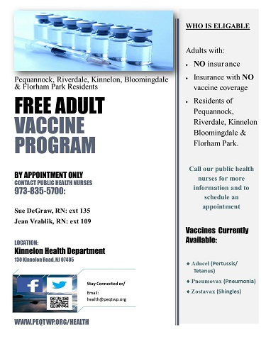 http://www.bloomingdalenj.net/images/Vaccine_2015.jpg